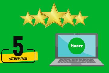5-fiverr-alternatives