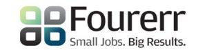 fourrer-logo