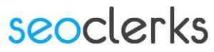 seoclerks-logo
